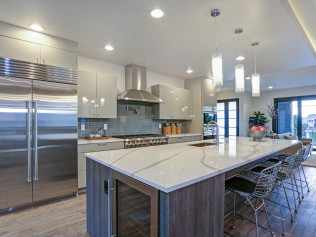 kitchen remodeling contractor houston tx